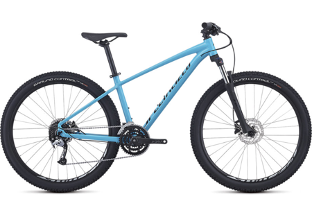 Picture of Specialized Pitch Comp Nice blue