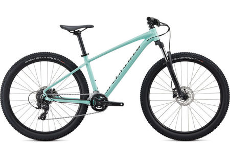 Picture of Specialized Pitch  Mint 2020