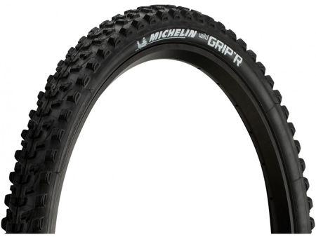 Picture of Michelin Wild Grip'r 2 29 x 2.0