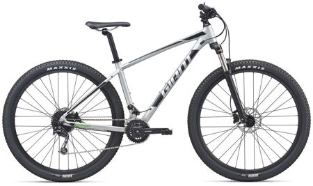 Picture of Giant Talon 29er 2 GE (2020.)