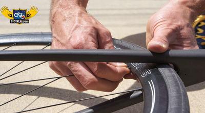 Picture of 3 osnovna alata za bicikl koji popravljaju gotovo sve