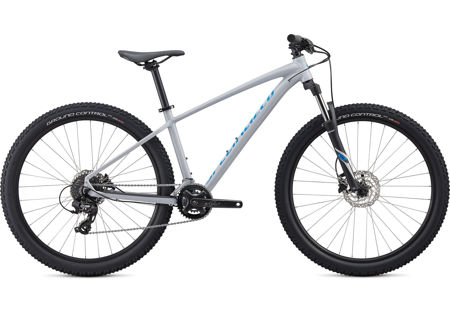 Picture of Specialized Pitch Dove Grey 2020