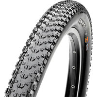 Picture of Maxxis Ikon 27,5x2,20 TR EXO Dual 60F