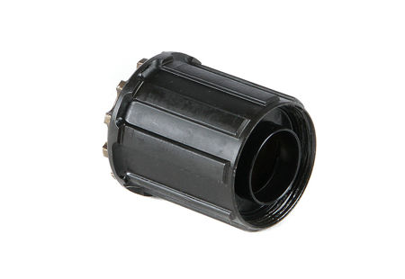 Picture of FREE HUB BODY ZA FH-RM33 SHIMANO