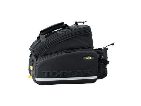 Picture of Topeak MTX TRUNKBAG DX