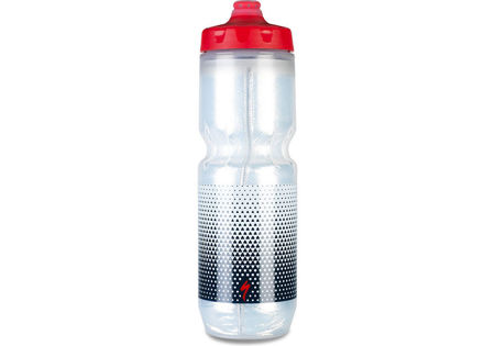 Picture of Bidon Specialized Purist Insulated Fixy 23oz