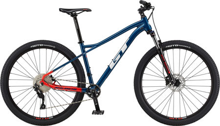 Picture of GT AVALANCHE COMP  29'' 2020 DTE