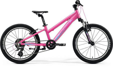 Picture of Merida Matts J.20 girl PINK