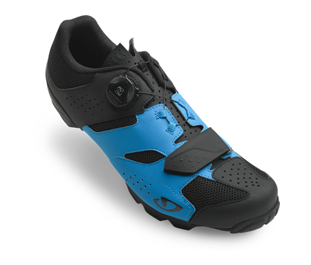 Picture of CIPELE GIRO CYLINDER BLUE/BLACK