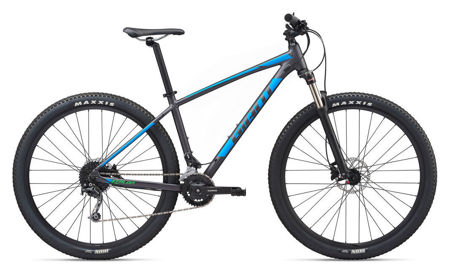 Picture of Giant Talon 29er 2 GE (2020.) blue