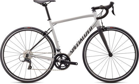 Picture of Specialized Allez Sport  Dove Grey 2020