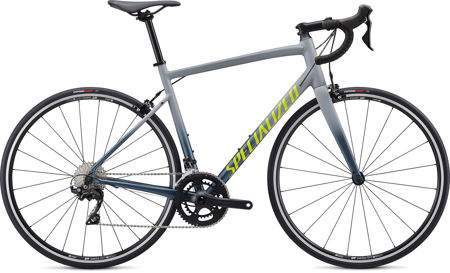 Picture of Specialized Allez Elite Cool Grey 2020