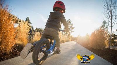 Picture of Više o: Specialized bicikli za djecu