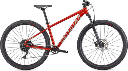 Picture of Specialized Rockhopper Elite 2021 REDWD-SPR