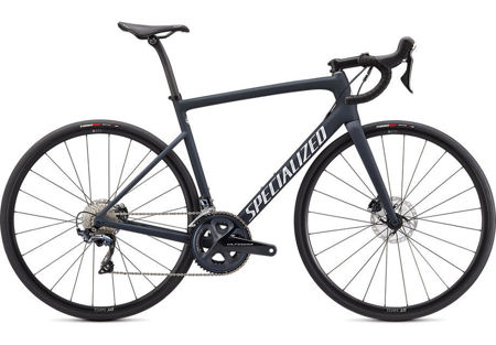 Picture of Specialized Tarmac SL6 Comp 2021 Forest Green