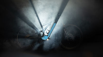 Picture of Specialized: Zbogom problemima s motorom!
