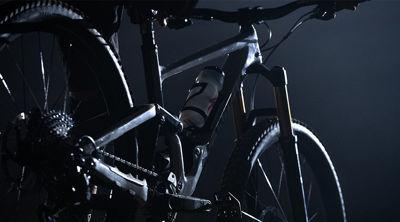 Picture of Specialized Enduro Comp 2020. - nastavljamo Akciju!