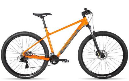 Picture of Norco Storm 3 27 Orange 2020