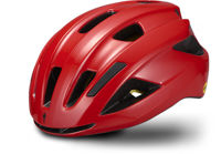 Picture of Specialized Align II MIPS ANGi ready