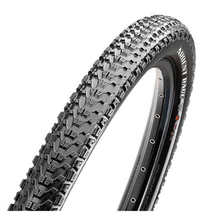 Picture of Maxxis Ardent Race 29x2,20 TR EXO 3C 120F