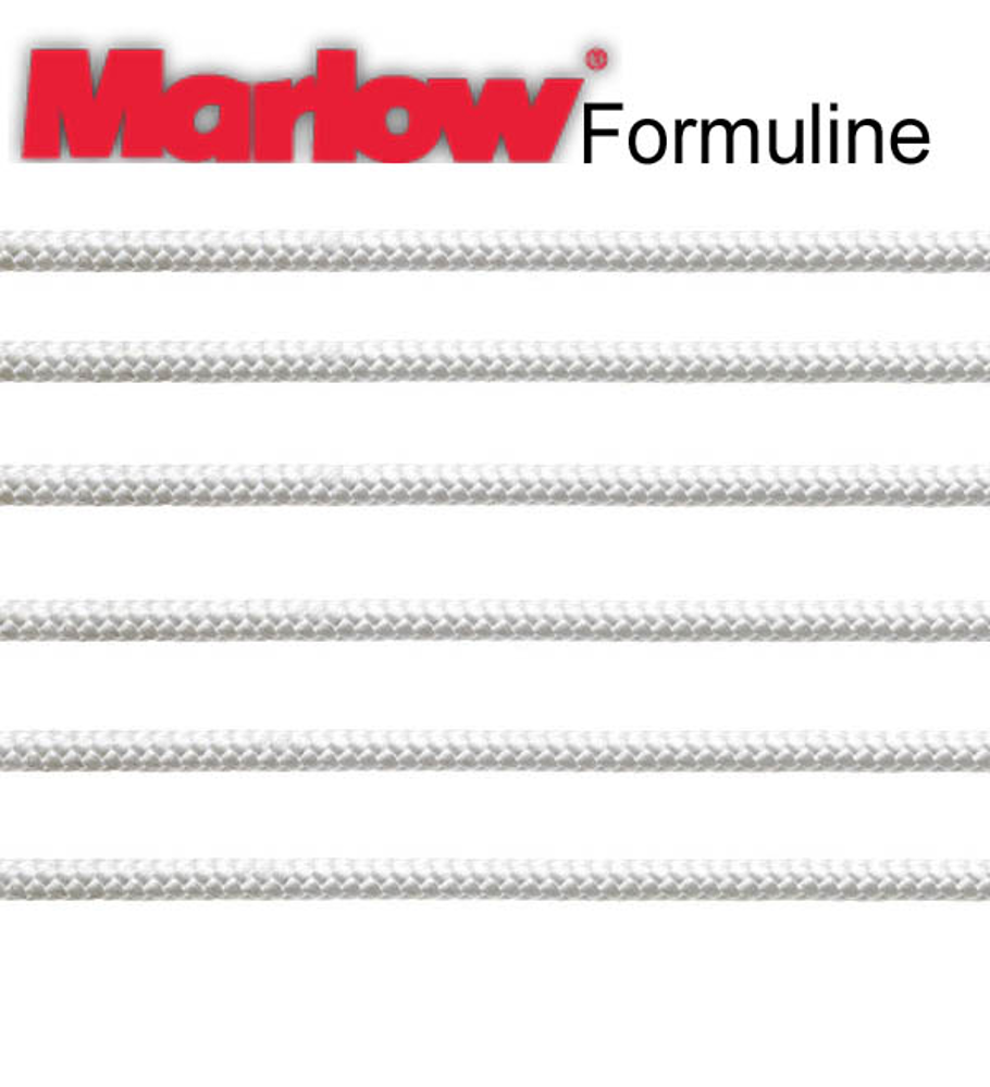 Picture of Konop za trim Marlow Formuline 3.8mm