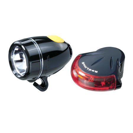 Picture of Topeak HIGHLITE COMBO II