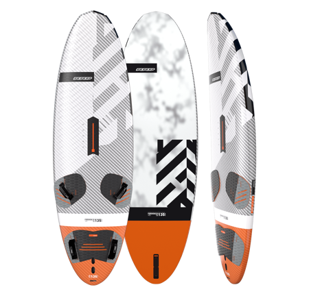 Picture of RRD FREERIDE LTD V2 115lit  i 125lit Y24