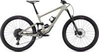 Picture of Specialized ENDURO ELITE