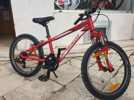Picture of Specialized Hotrock 20''