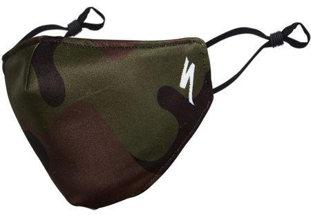 Picture of Specialized maske za lice