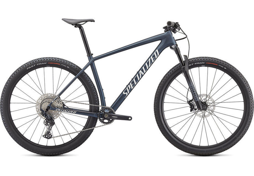 Picture of Specialized Epic HT CAST BLUE 2021