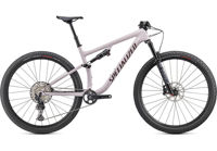 Picture of Specialized Epic EVO Comp CLAY