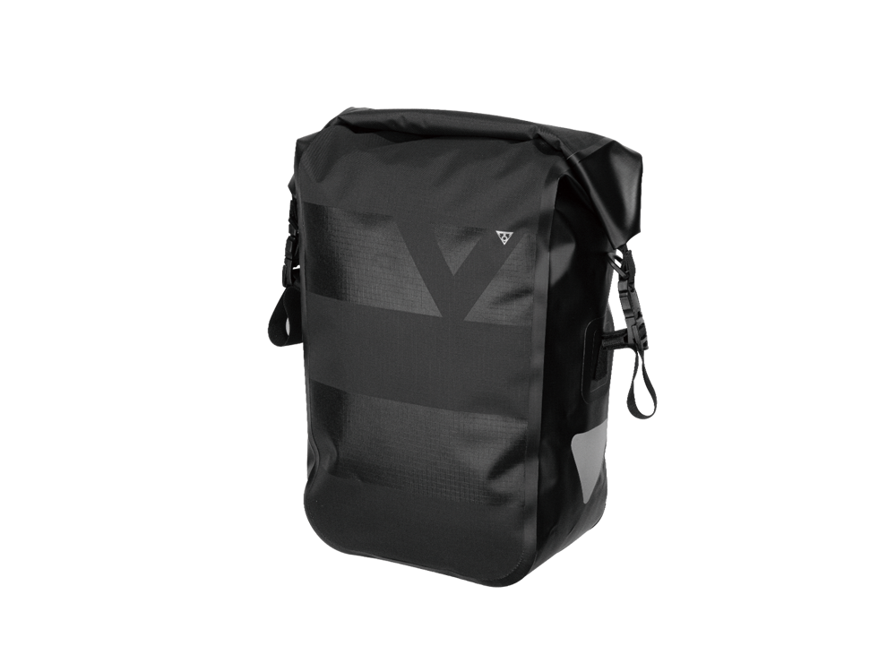 Picture of Topeak PANNIER DRYBAG