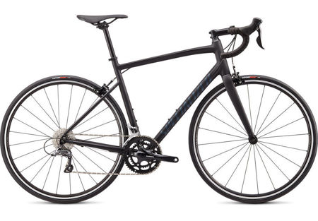 Picture of Specialized Allez Black 2021