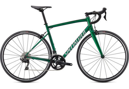 Picture of Specialized Allez Elite Green Tint 2021