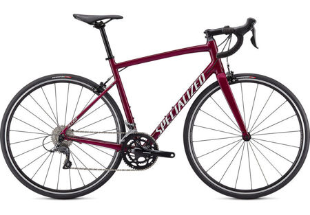 Picture of Specialized Allez Raspberry 2021