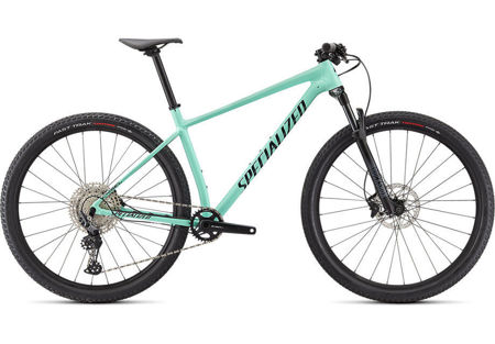 Picture of Specialized Chisel 2021 OASIS