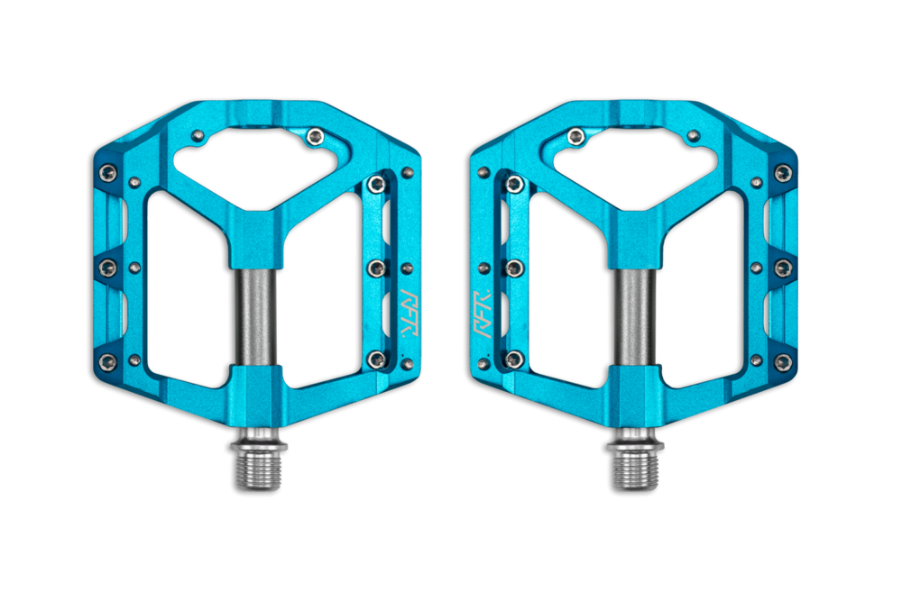 Picture of RFR PEDALS FLAT SLT 2.0