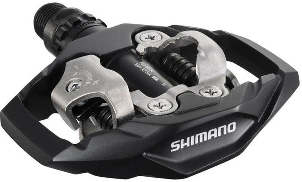 Picture of Shimano PD-M530