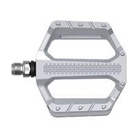 Picture of Shimano PD-EF202 srebrene