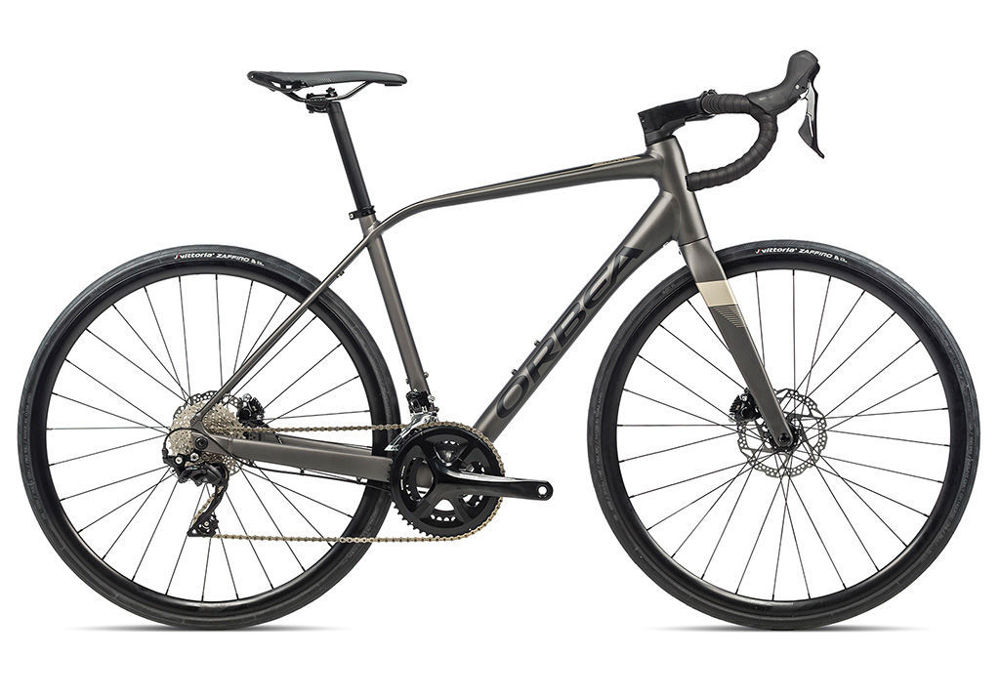 Picture of ORBEA AVANT H30-D SILVER 2021