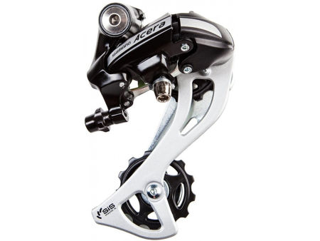 Picture of Shimano Acera RD-M360-SGS 7-8 brzina