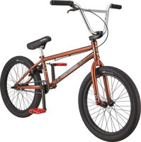 Picture of GT PERFORMER 2021 copper 21''