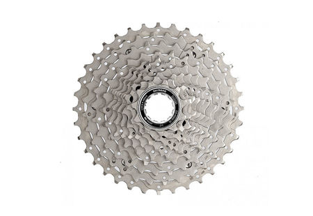 Picture of Shimano DEORE CS-HG50 10B 11-36T