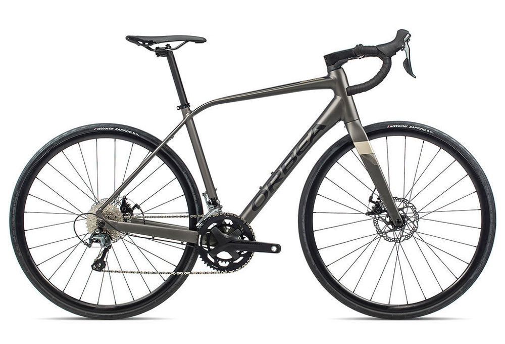 Picture of ORBEA AVANT H40-D SILVER 2021