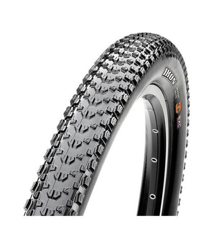 Picture of Maxxis Ikon 29x2,20 62a/60a 60W