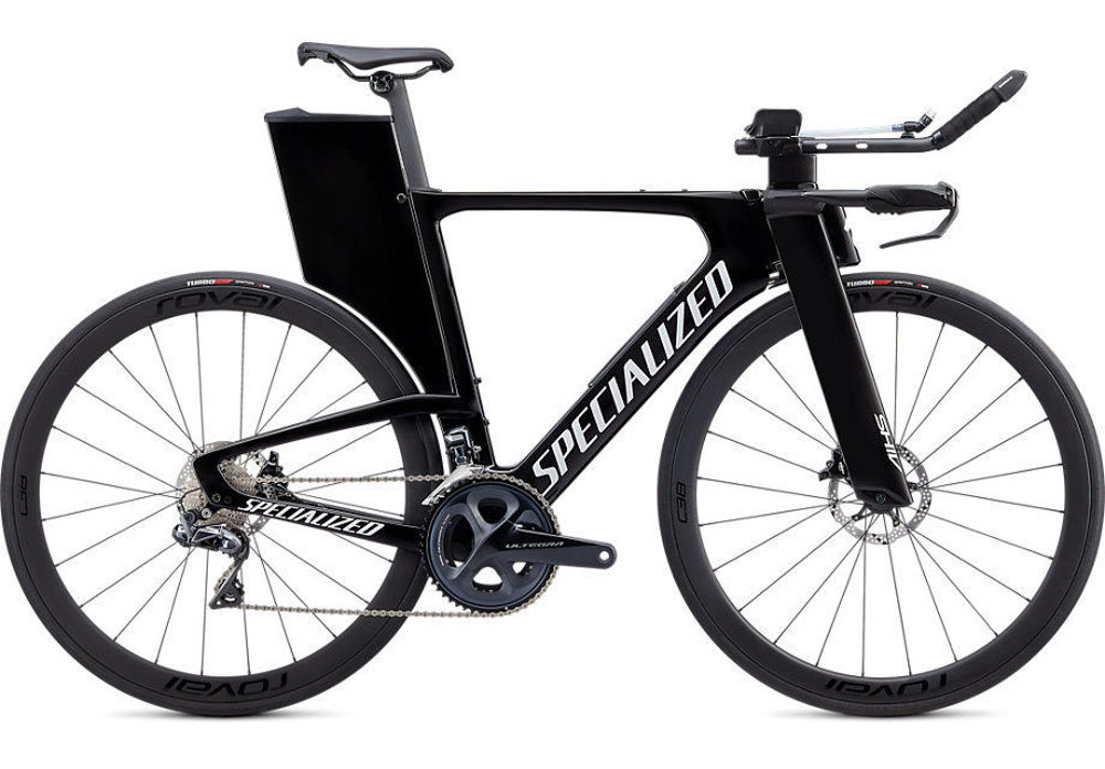 Picture of SPECIALIZED SHIV EXPERT DISC 2020 Carbon/Metallic Wht Silver