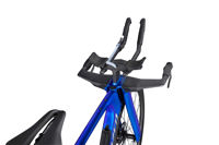 Picture of SPECIALIZED SHIV EXPERT DISC 2020 Cobalt/Flake Silver