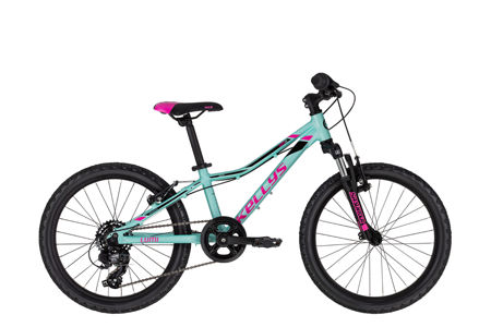 Picture of KELLYS Lumi 50 Pink Blue