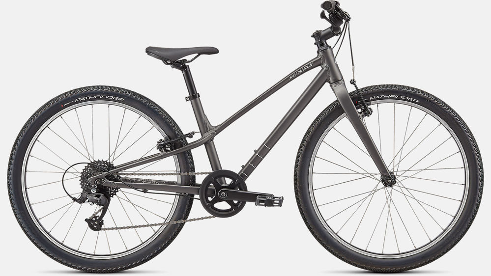 Picture of Specialized Jett 24 2022 SMOKE